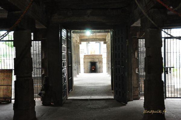 Inde 2012 (52)-001