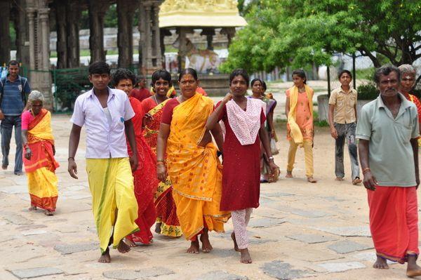 Kanchipuram (16)