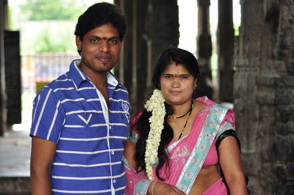 Kanchipuram--4--copie-1.JPG