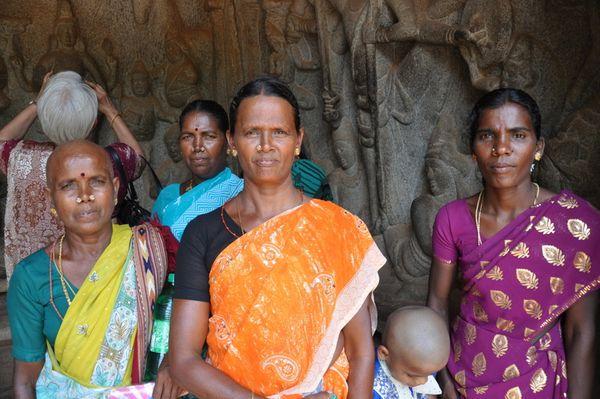 Mahabalipuram (3)