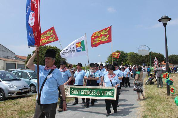 Rassemblement-2013 1714