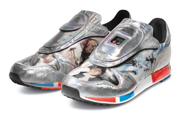 adidas-star-wars-micropacer-2-G19763-1.jpeg