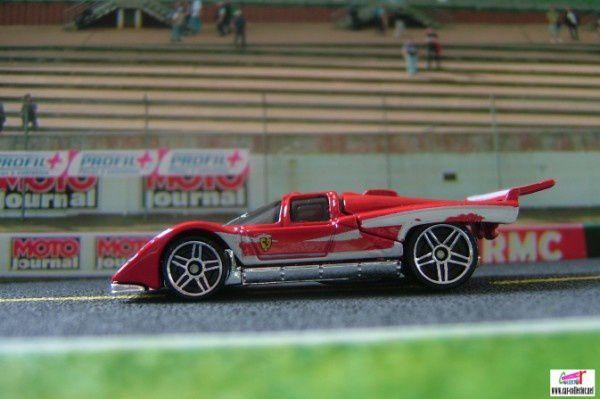 ferrari 512m hw special features (3)