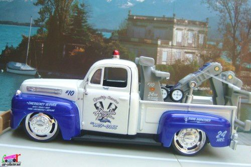 ford-f1-wrecker-1948-pickup-depanneuse-us