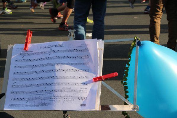 7avr13-Marathon-PARIS-8802.JPG