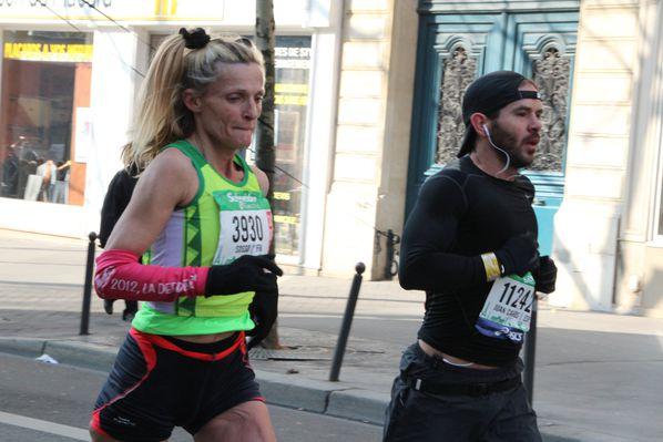 7avr13-Marathon-PARIS-8897.JPG