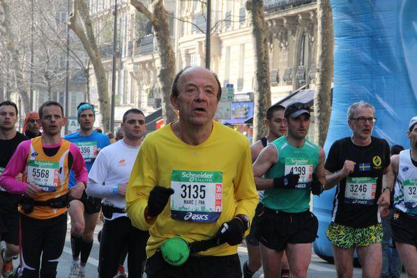 7avr13-Marathon-PARIS-8899.JPG