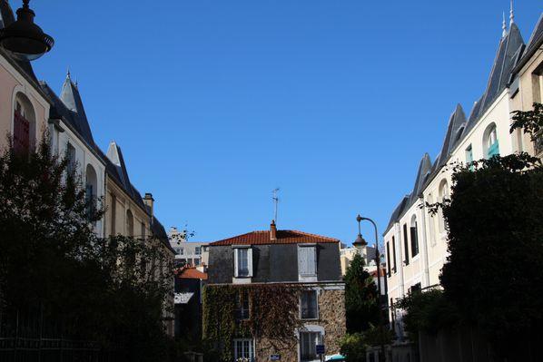A-Paris 1675