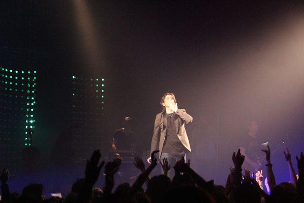 Impressions-de-concert-8503.JPG