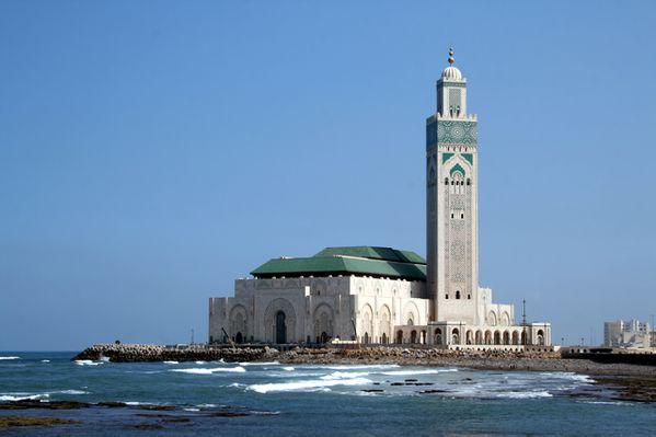 mosquee-hassan-II-a-casablanca.jpg