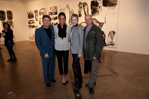 Kenny-Goss-Jessica-Olsson-Joyce-Goss-and-Russell-Young.jpg