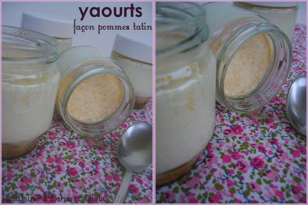 yaourts-pommes-tatin.jpg