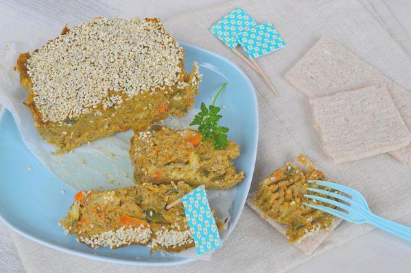 terrine-panais-carotte