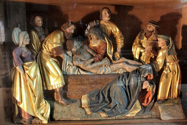 retable-Mise-au-tombeau 1239c