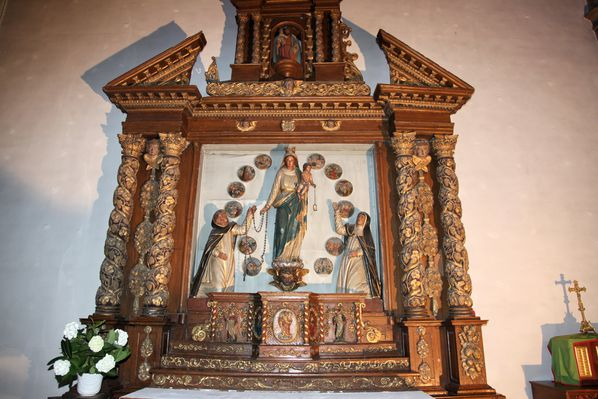 eglise-retable-rosaire 8694c