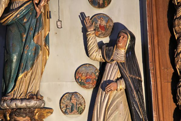 eglise-retable-rosaire 8712c