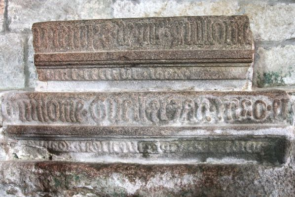 inscription--armoiries--presentation 5160x