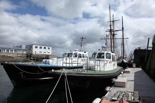bateau-pilote-brest 3267c
