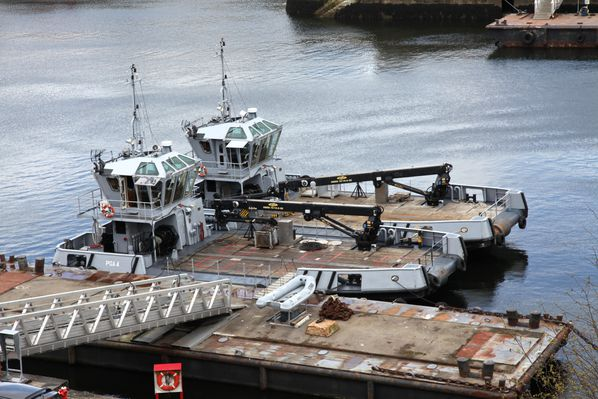 navire-militaire-penfeld 3271c