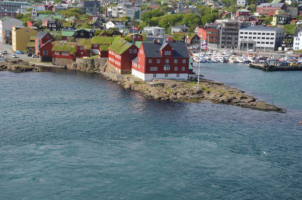 2013---Islande-a-moto-0071.jpg