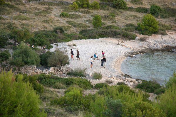 Croatie.2013-3378.jpg
