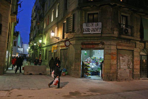 Barcelone-083.jpg