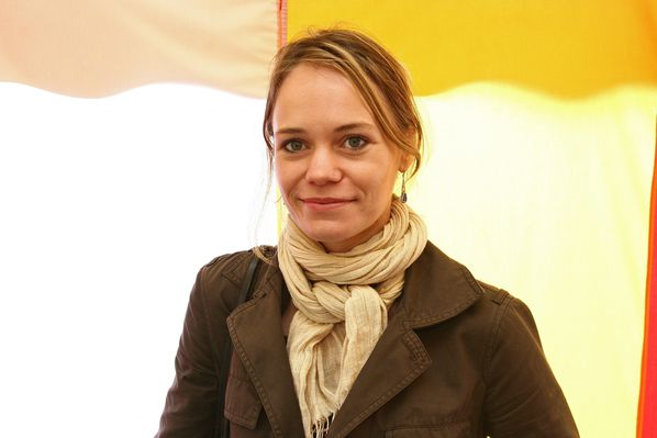 Clara-Vuillermoz.jpg