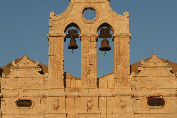 Crete-299.jpg