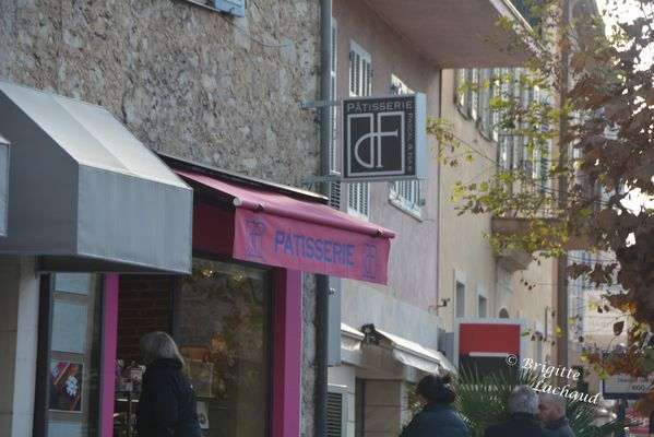 Denis-patisson-Mougins-