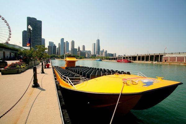 Chicago-Slovenie 9706