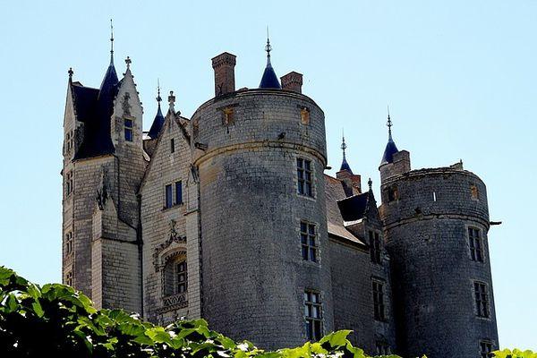 montreuil bellay (11)