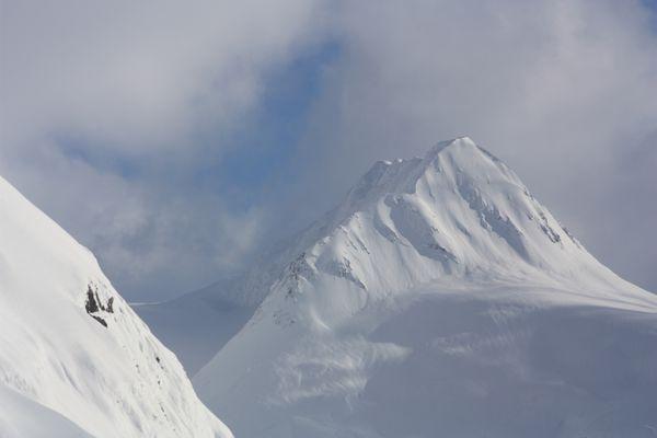 portage-glacier 6392