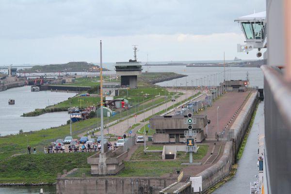 port 8939