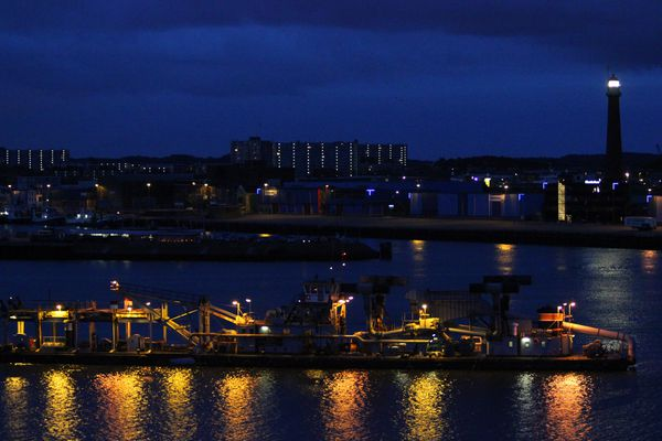 port 8973