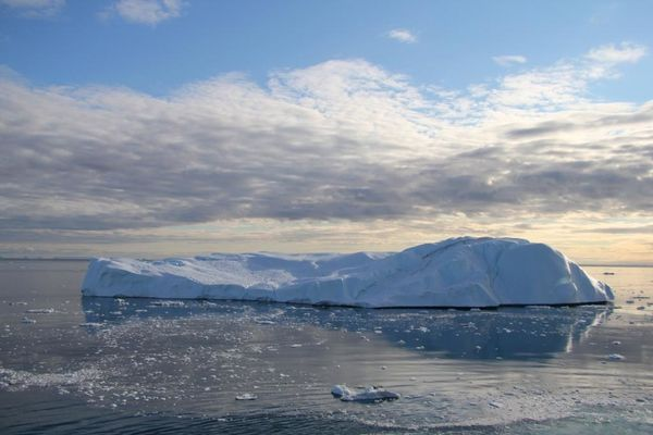 alulissat-2 1801