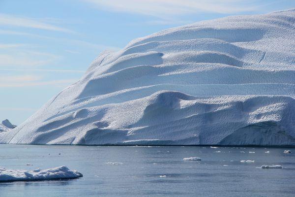 icebergs-1 1264