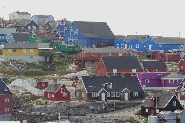 ilulissat-1 1432