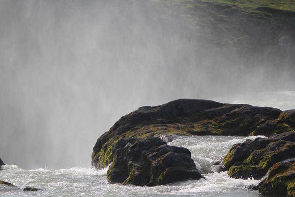 akureyri-2 9944