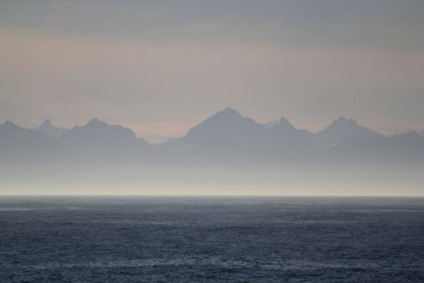 islande-a-groenland 0367