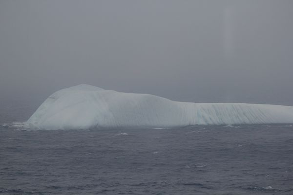 islande-a-groenland 0481