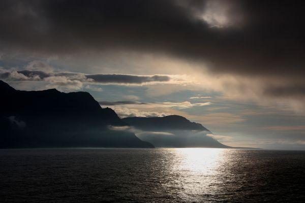 islande-a-groenland 2177