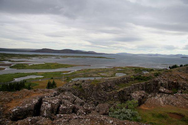 reikjavik-2 2426