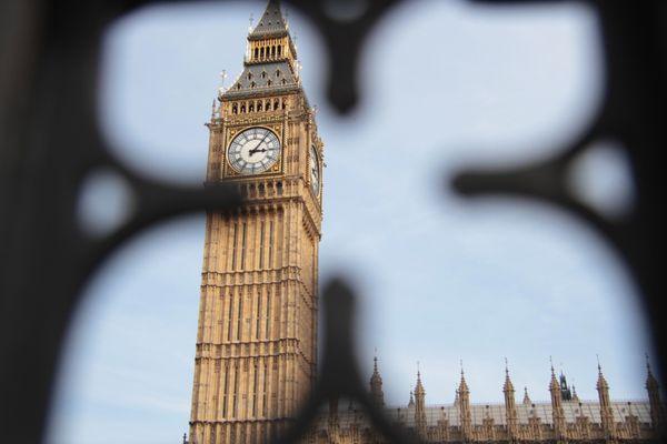 LONDRES 7188