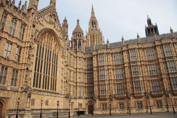 LONDRES 7196
