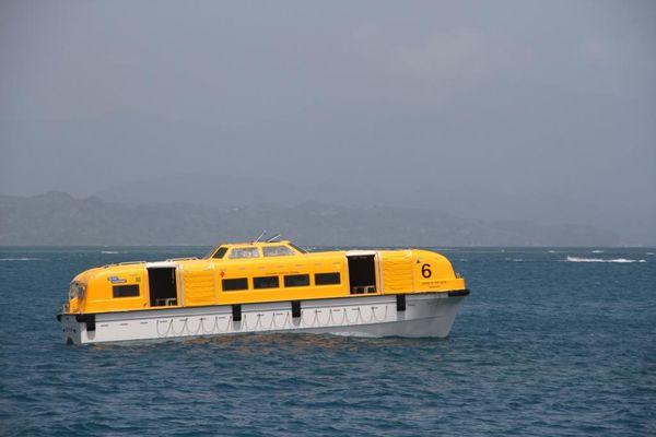 OASIS-of-the-SEAS 5201