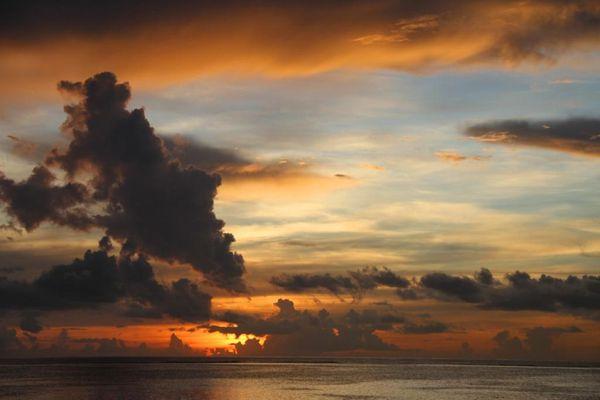 TAHITI-2012 0295