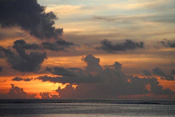 TAHITI-2012 0301