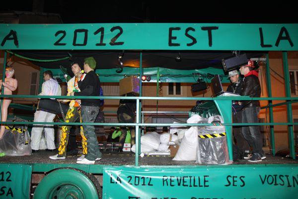 2012-01-27-2-retraite 3941