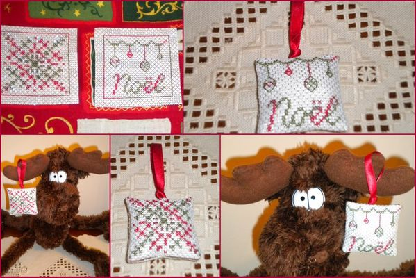 broderie115