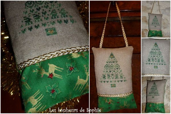 BRODERIE 201129